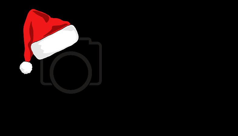 Safe Santa Photos